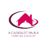 A Casiña de Paula