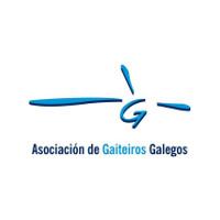 Asociación de Gaiteiros Galegos