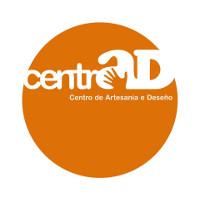 Centro de Artesanía e Deseño Lugo