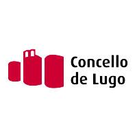 Concello de Lugo