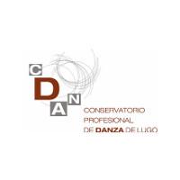 Conservatorio Profesional de Danza de Lugo