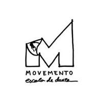 Escola Movemento de Vilalba