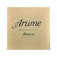 Floristería Arume