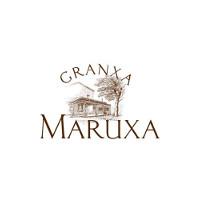 Granxa Maruxa
