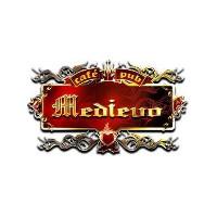 Medievo Club