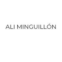Ali Minguillón