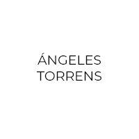Ángeles Torrens