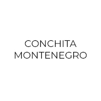Conchita Montenegro