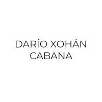 Darío Xohán Cabana