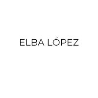 Elba López