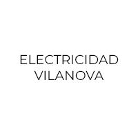 Electricidad Vilanova