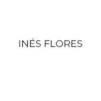 Inés Flores