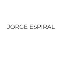 Jorge Espiral