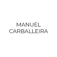 Manuel Carballeira