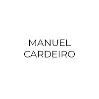 Manuel Cardeiro