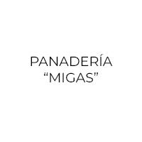Panadería Migas