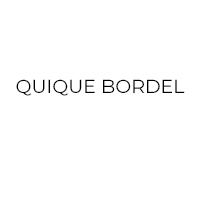 Quique Bordel