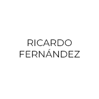 Ricardo Fernández
