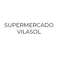 Supermercado Vilasol