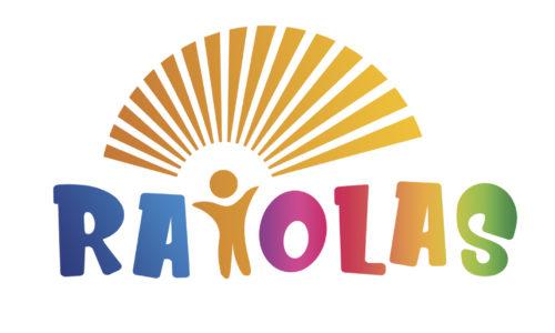 Nuevo Logo Raiolas